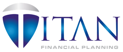 Titan Financial Planning